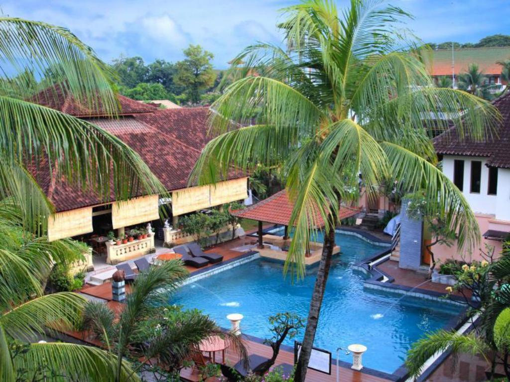 Best price on bakung beach resort in bali reviews for Best hotels in bali near beach