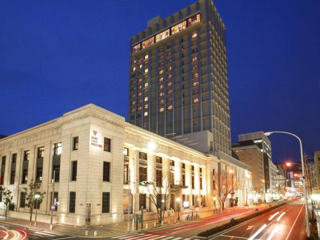 Oriental casino