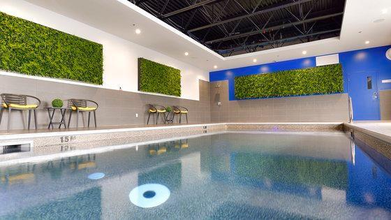 Holiday Inn Express & Suites Vaudreuil-Dorion, Vaudreuil-Soulanges