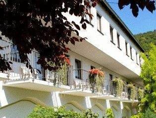 Hotel Lellmann