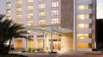 Hyatt Place Charleston - Historic