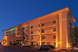 La Quinta Inn & Suites by Wyndham El Paso West Bartlett