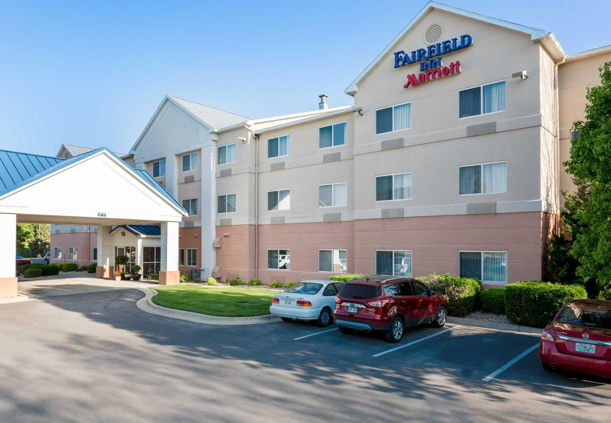 fairfield inn independence hotel in mo rh priceline com