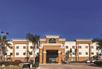 La Quinta Inn & Suites by Wyndham Corpus Christi-N Padre Isl