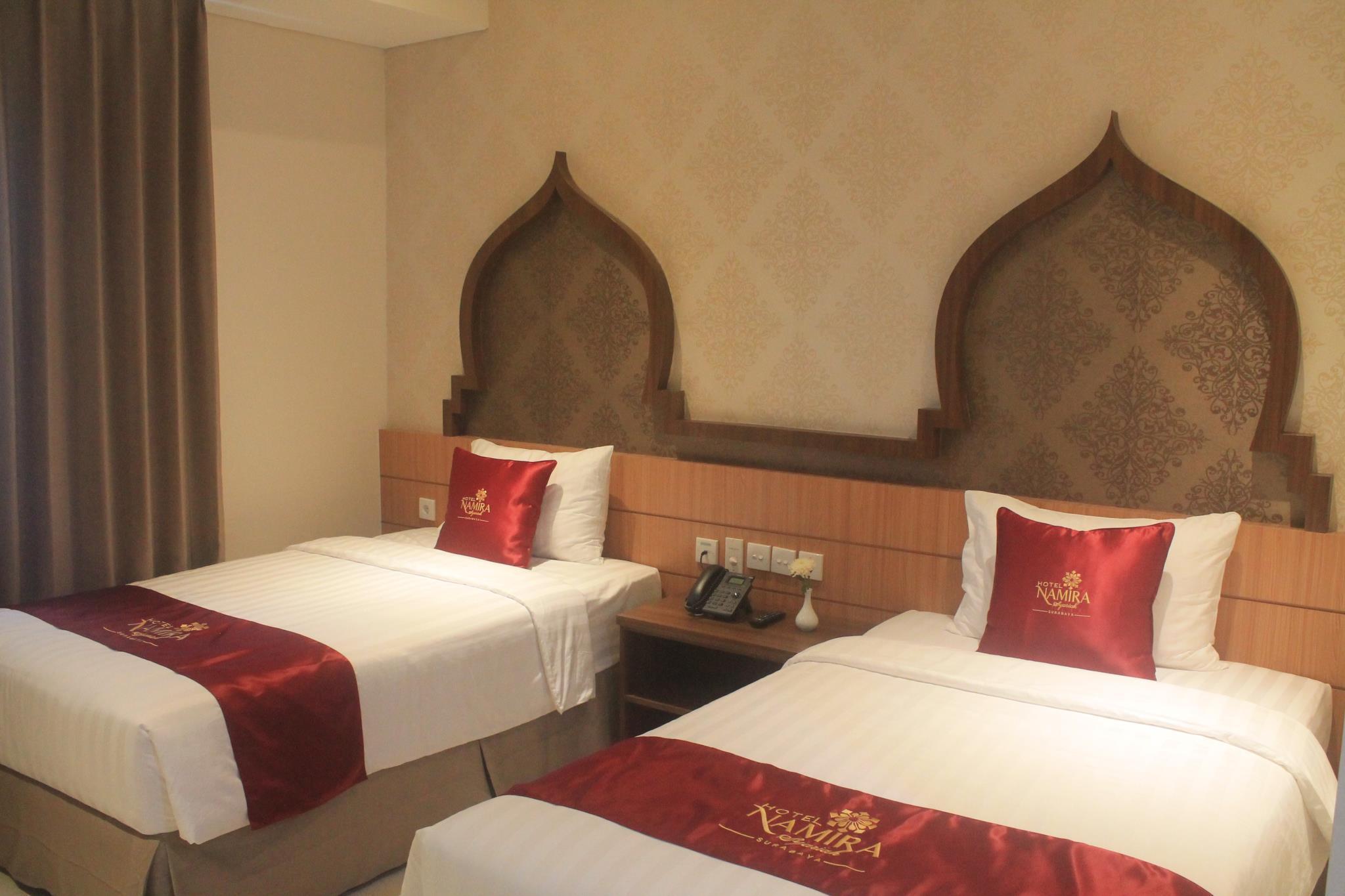 Namira Hotel Syariah
