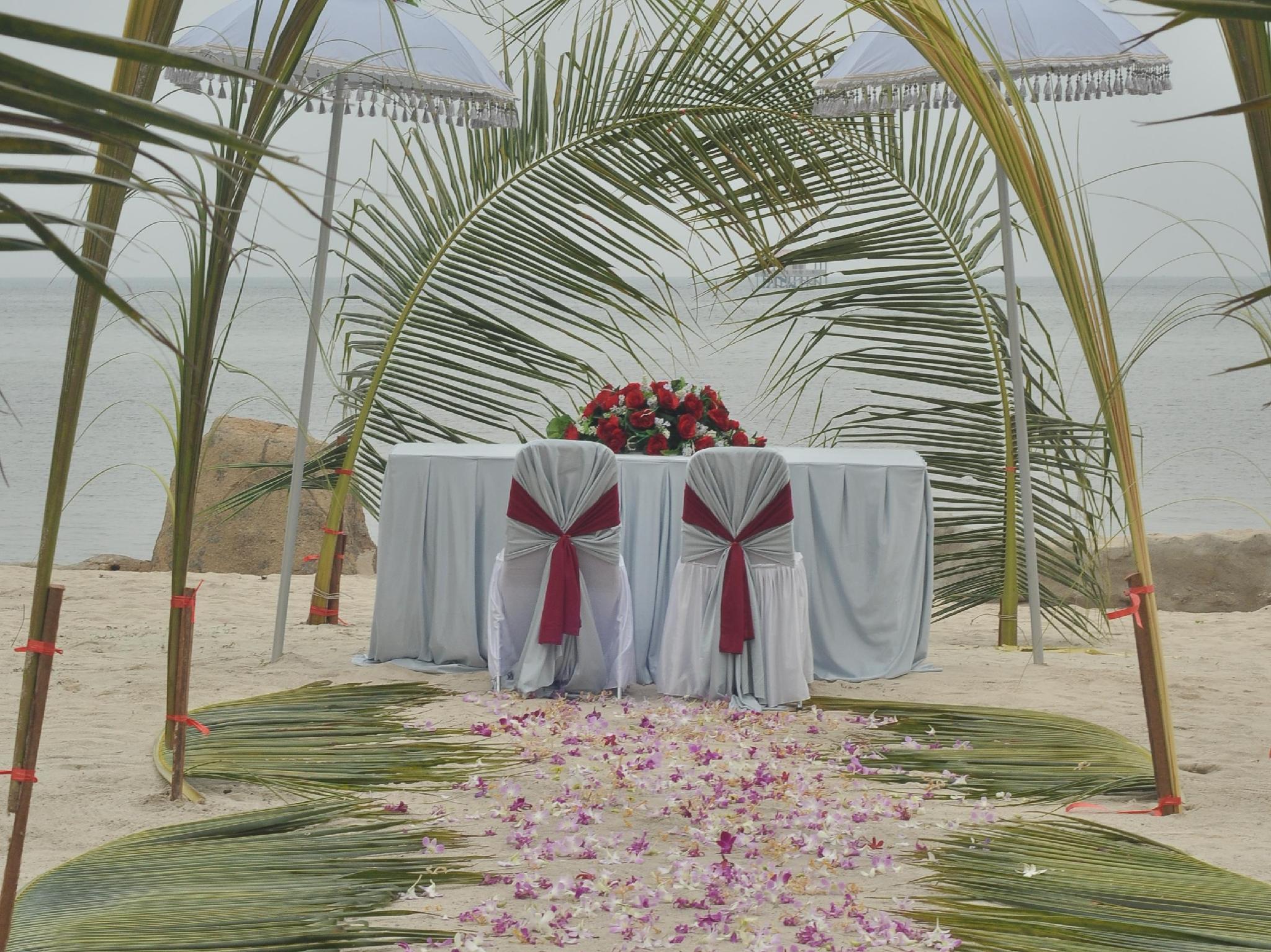 Bintan Agro Beach Resort & Spa, Bintan