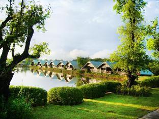 塔尼塔湖度假村