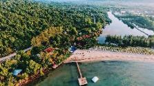 Phu Quoc Chez Carole Beach Resort