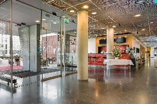 Novum Hotel Apple Park Maastricht Maastricht Hotel Price Address Reviews