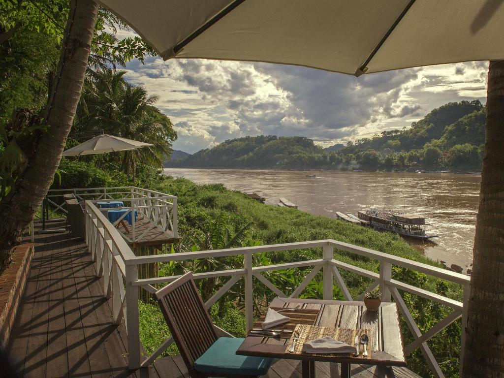 Best Price On The Belle Rive Boutique Hotel In Luang