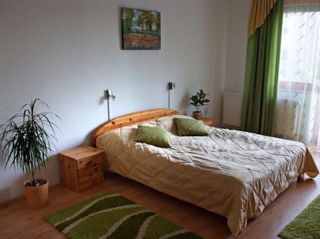 Centrum Apartmenthotel, Pécs