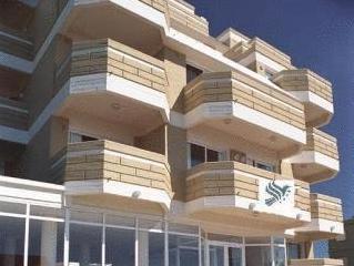 Villa Gesell Spa & Resort, Villa Gesell