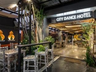 City Dance Hotel - Koh Samui