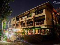 K.T Samui Residence