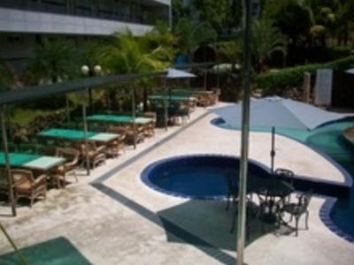 Hotel Koresco, Cagayan de Oro City