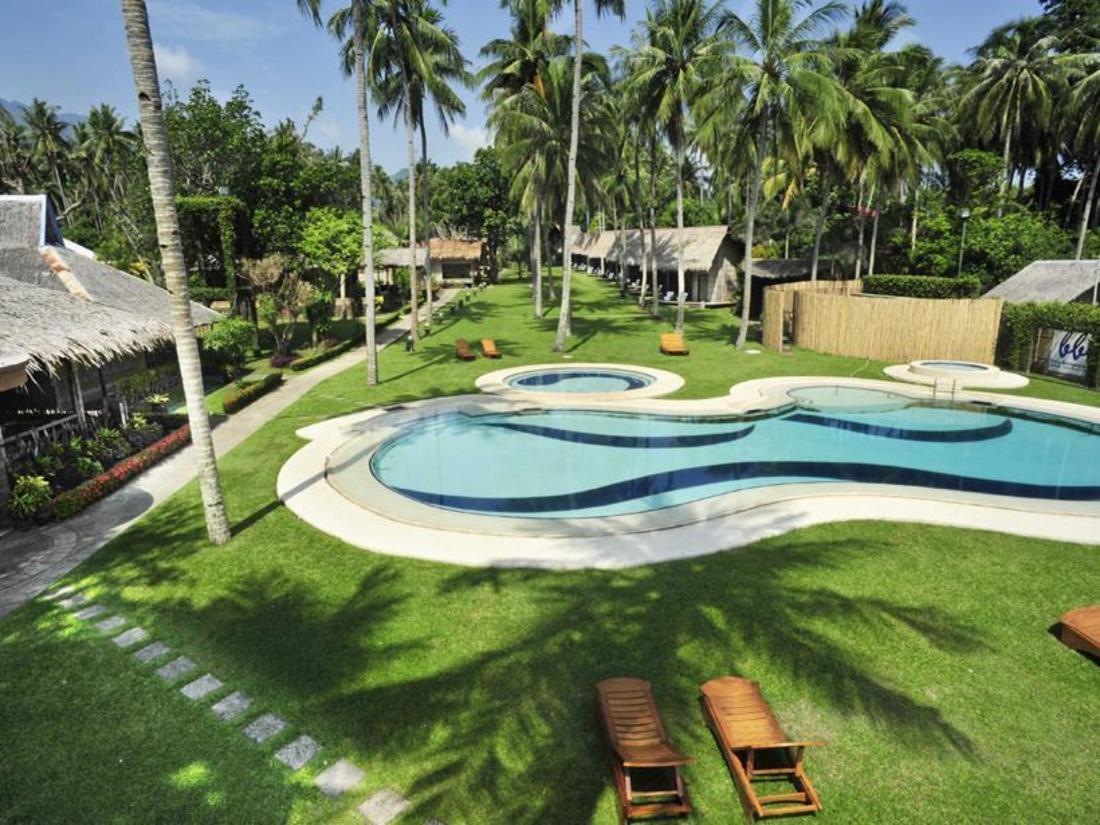 Hotel Viky - room photo 8608603
