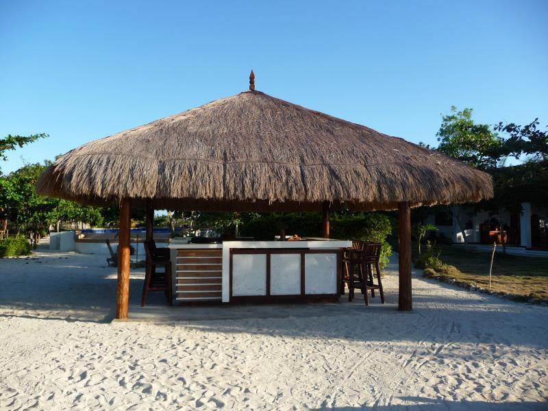 Talima Beach Villas & Dive Resort, Lapu-Lapu City