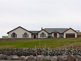 Hotel Berg by Keflavik Airport, Reykjanesbær