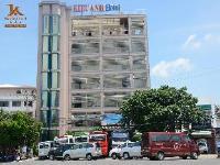 Khách sạn Kiều Anh