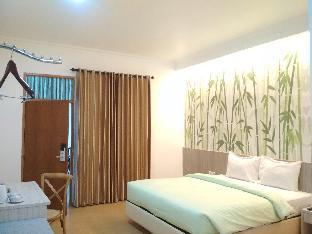 Huswah Transit Hotel, Jakarta Barat