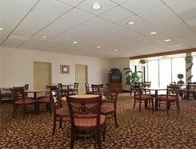 Quality Inn & Suites, Boone