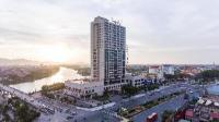 Muong Thanh Luxury Ha Nam Hotel