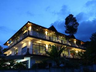 BT Mansion Hotel - Koh Samui