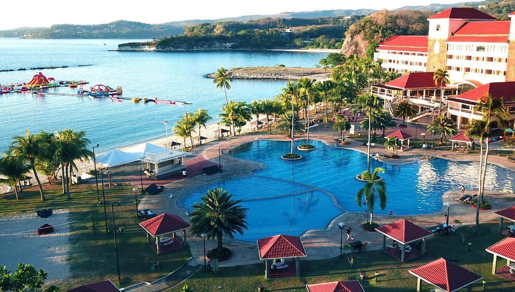 Canyon Cove Hotel & Spa