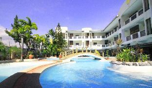 세오라베올 그랜드 레저 호텔