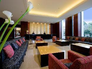 ガーデン ヴィラ ホテル