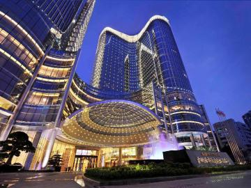 Best Hotels in Guangzhou, China: Cheap to Luxury Accommodations