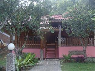Buakum Resort, Chiang Saen