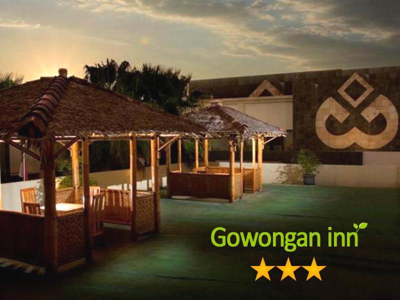Gowongan Inn