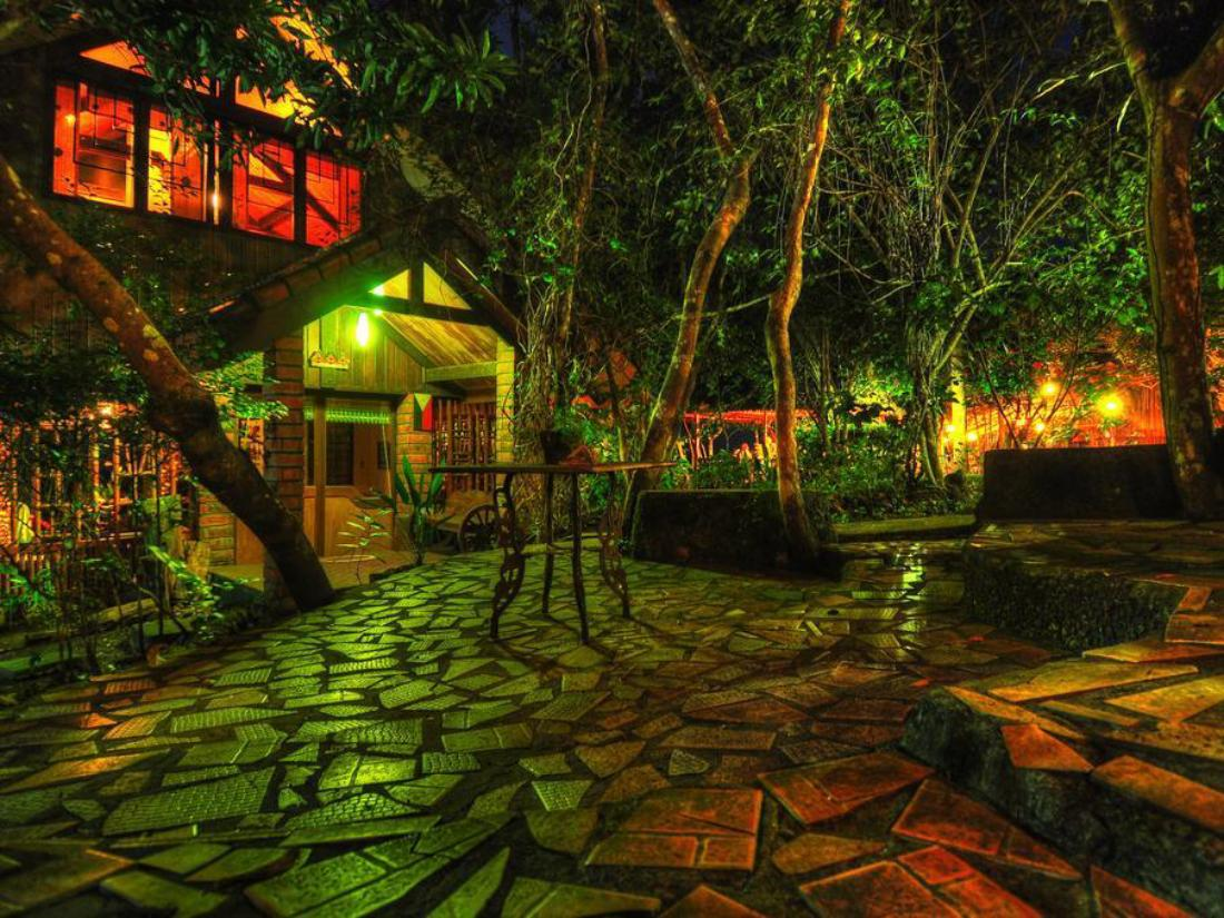 Best Price On Bohol Bee Farm Hotel In Bohol Reviews