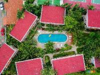 The One Cozy Vacation Residence Phuket