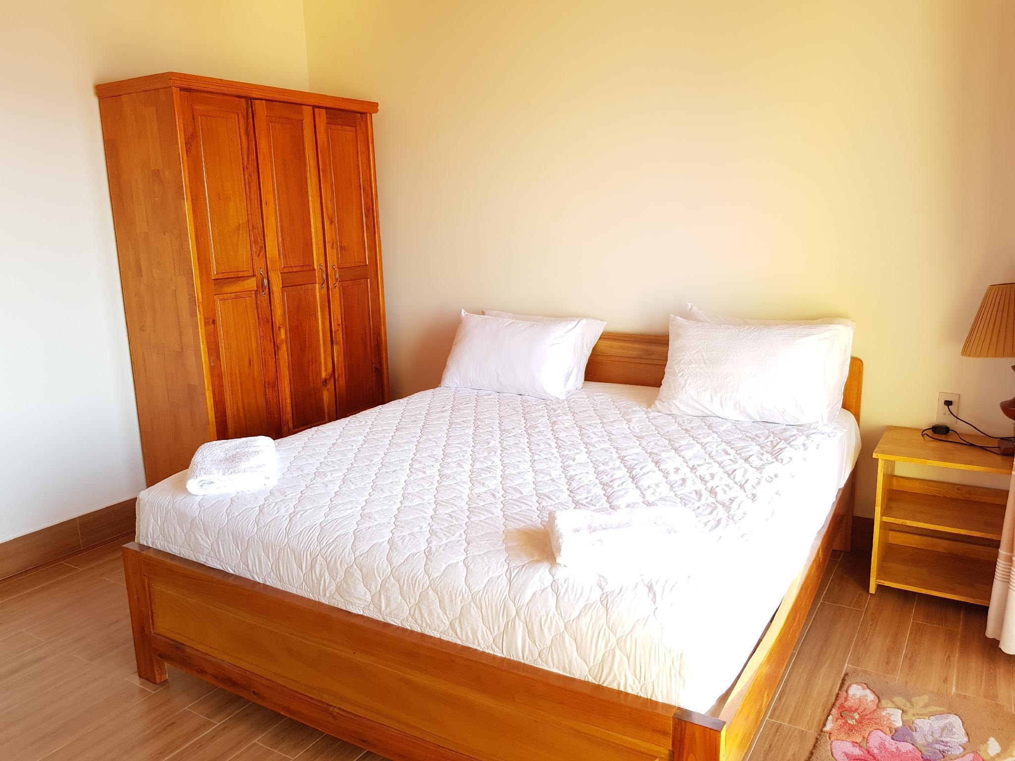 Khách sạn Việt Thành Phú Quốc