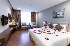 Khách Sạn Mường Thanh Sa Pa