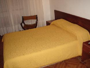 Hotel Hostel Avenida