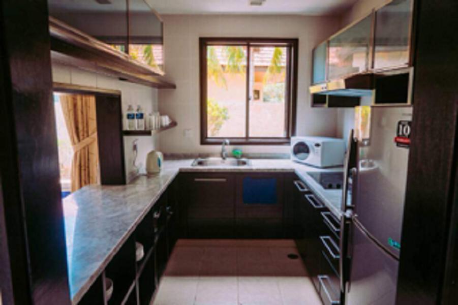 Nexus Residence - Beach Villa 360*, Kota Kinabalu