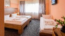 Phòng 3 người (Triple Room)
