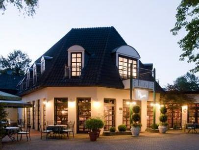Hotel Meiners, Oldenburg