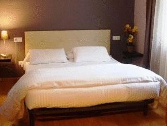 Hotel Arbre De Neu,