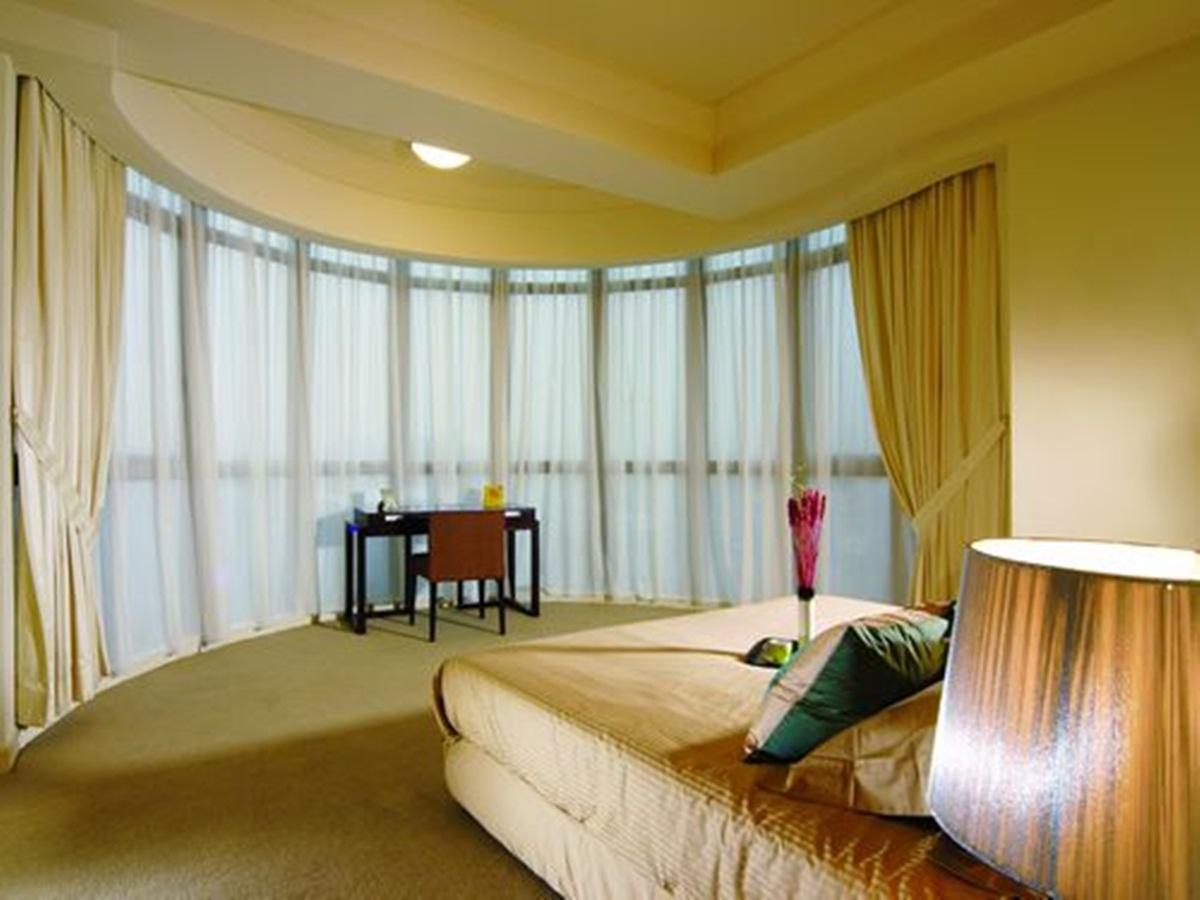 Sri Tiara Residences, Kuala Lumpur