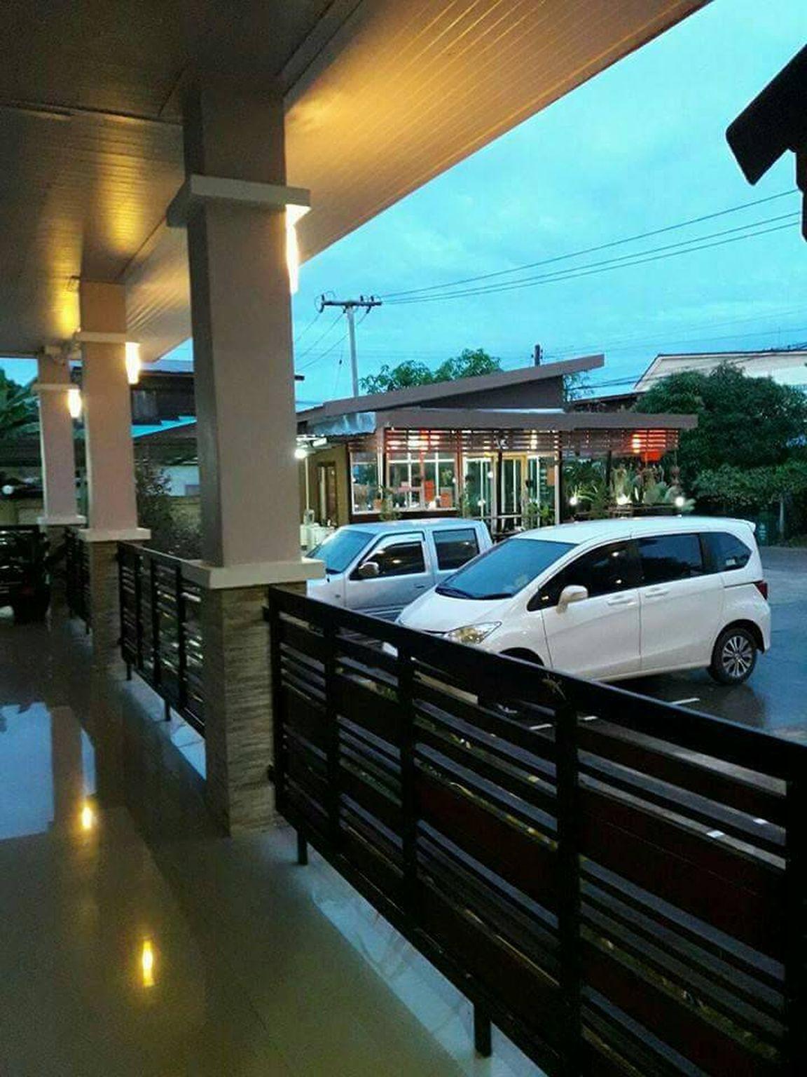 Mgrand hotel, Viengthong