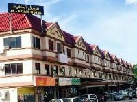 Al-Afiah Hotel