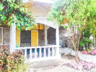 Pabua's Cottages (Pet-friendly)