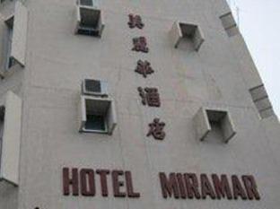 美麗華飯店