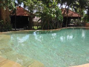 Exclusive Bali Bungalows, Badung