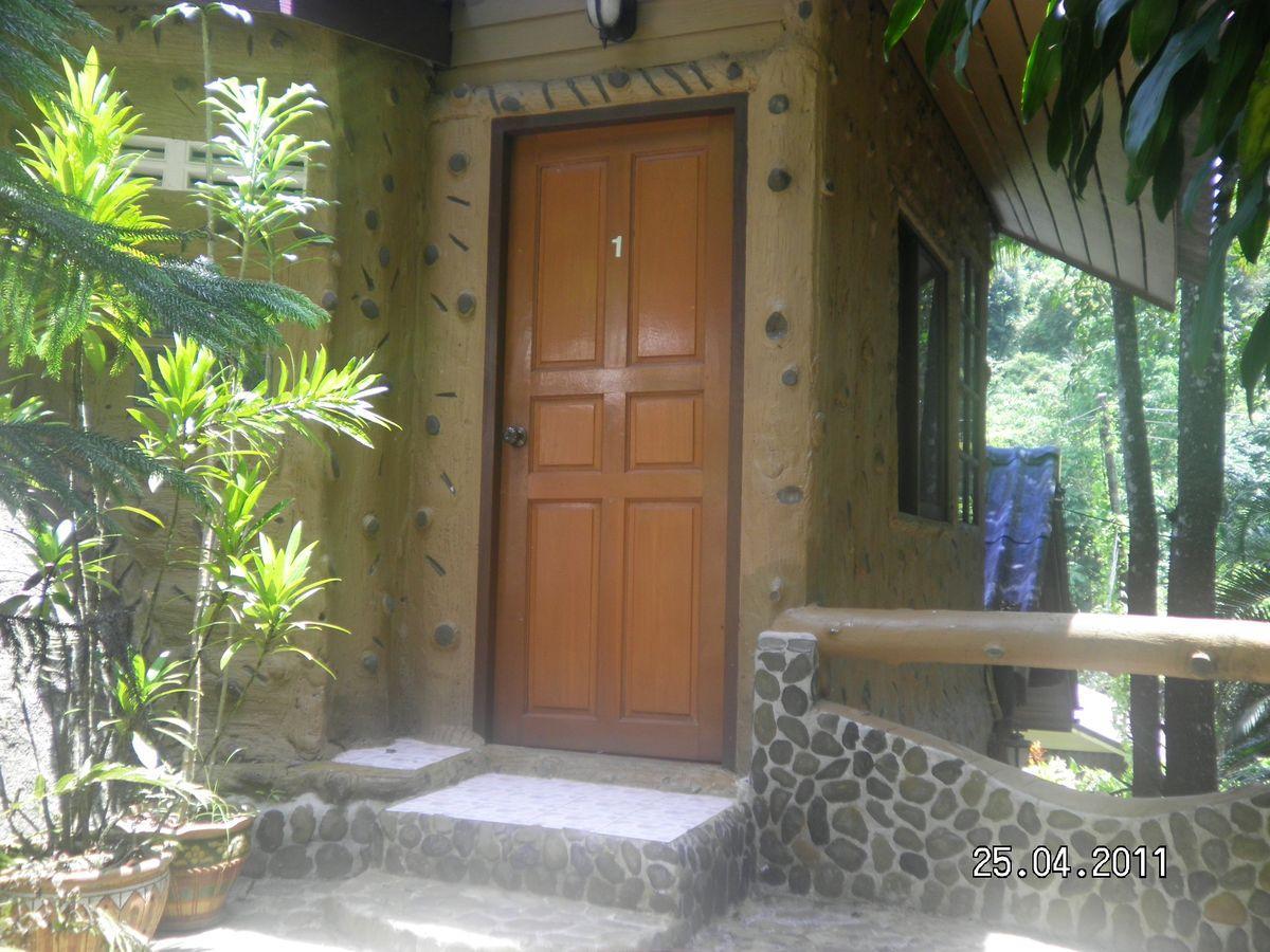 The Happinez Lodge, Muang Ranong