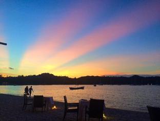 Kirati Beach Resort - Koh Samui